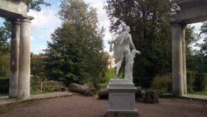 Экскурсия-в-Павловск
